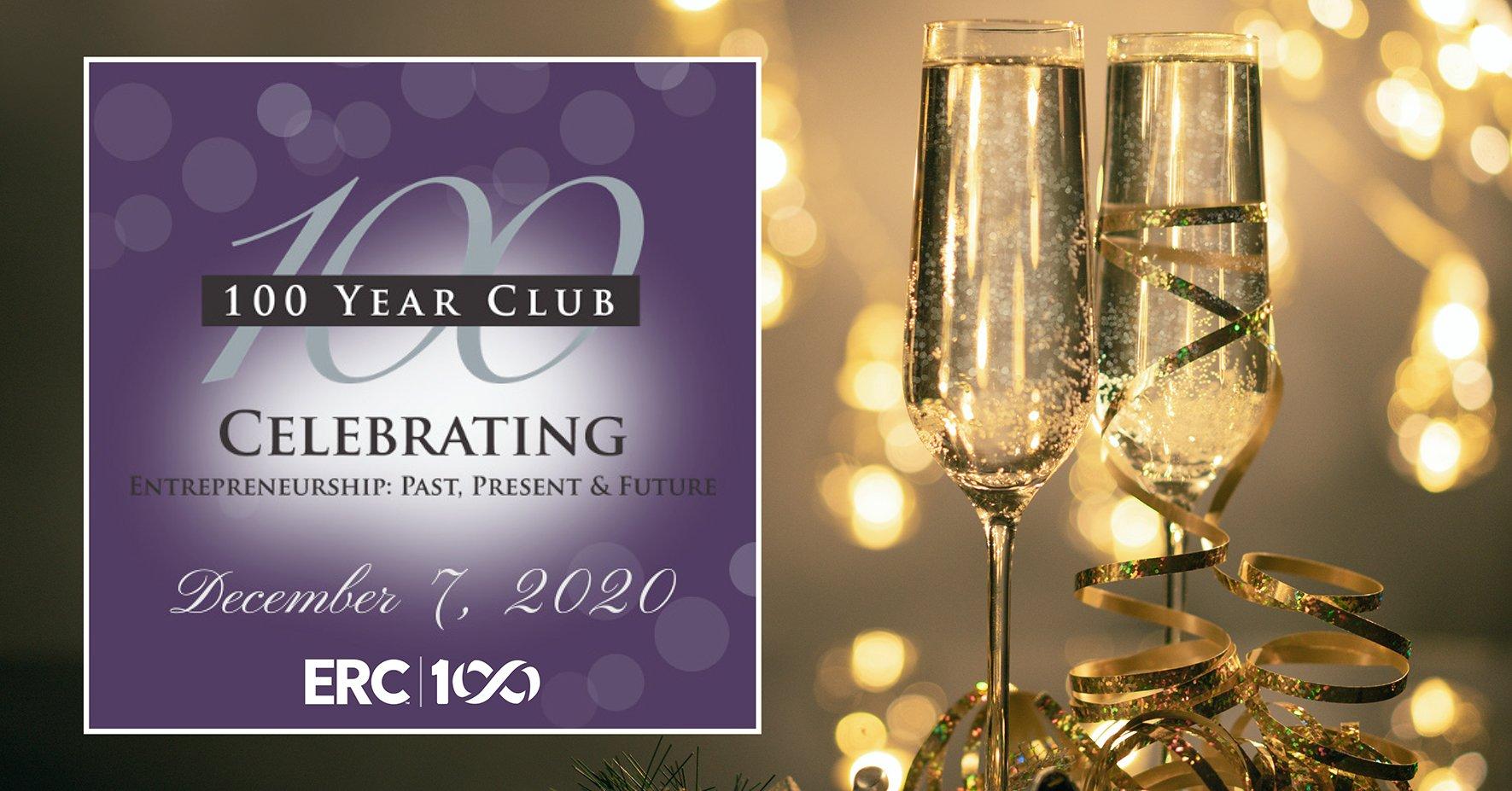100 Year Club 850 x 445-1