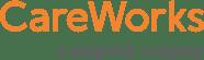 CareWorks Comp
