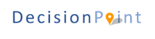 DP Logo Sans Tag 071320