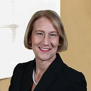Kathleen Buse