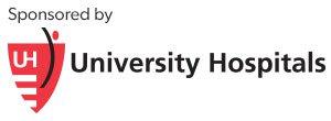University Hospitals ERC Preferred Partner