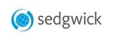 Logo SDWK_HORIZ_solid_web-color (002)-1