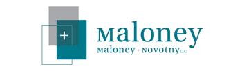 Maloney Novotny Logo 350 x 103 (1)