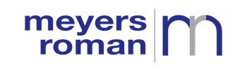 Meyers Roman Logo 350 x 103 (2)