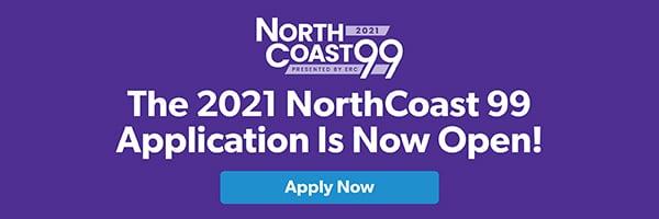 NC99 Application 600x200-3