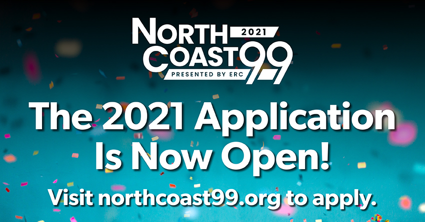 NC99 Application 850 x 445 (1)-1