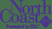 NorthCoast 99 Logo