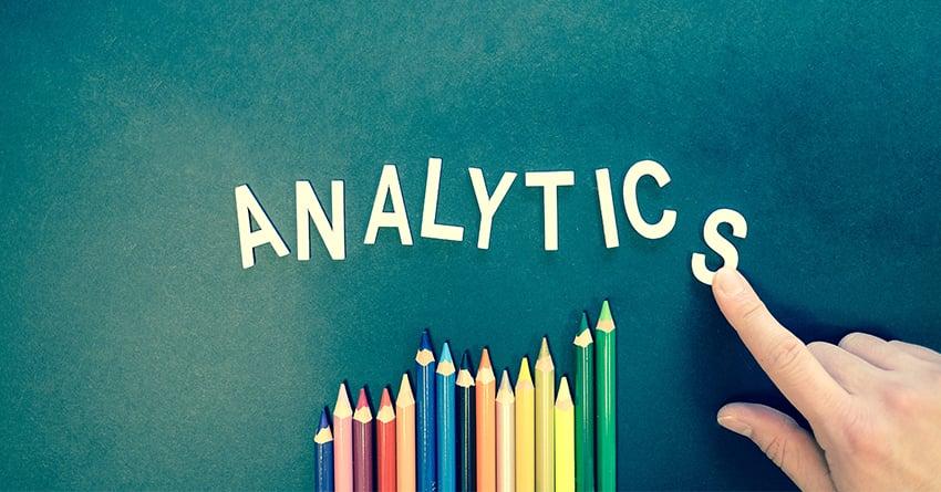 People Analytics Blog