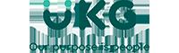 UKG logo 200x59 (1)