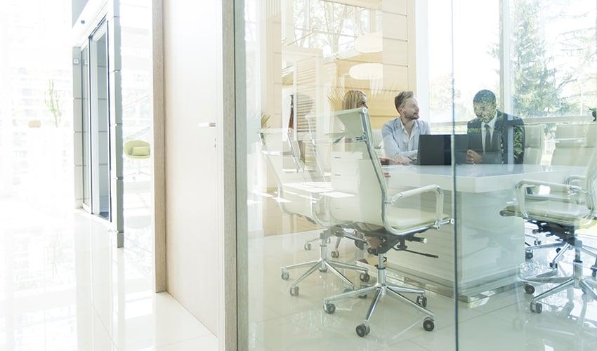 managing-change-as-an-organization