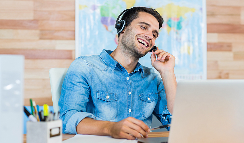 3-Keys-to-Good-Customer-Service
