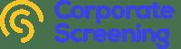 full logo@1x