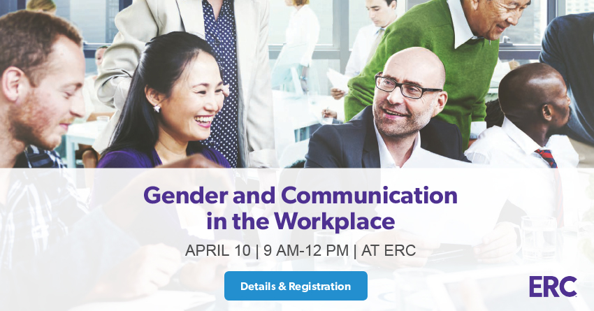 gender and comm linkedin graphic