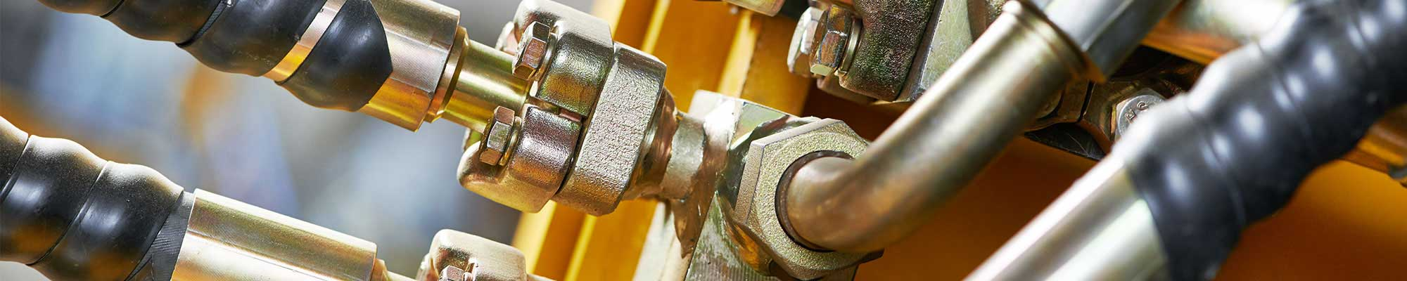 basic-hydraulic-troubleshooting