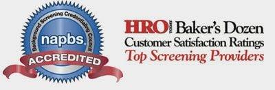corporate-screening-award