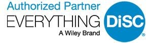 everything-disc-authorized-partner-a-wiley-brand
