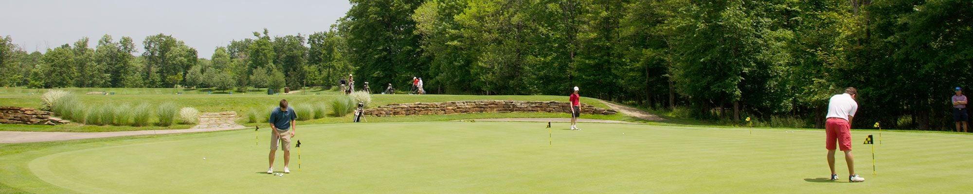 golf-club-memberships