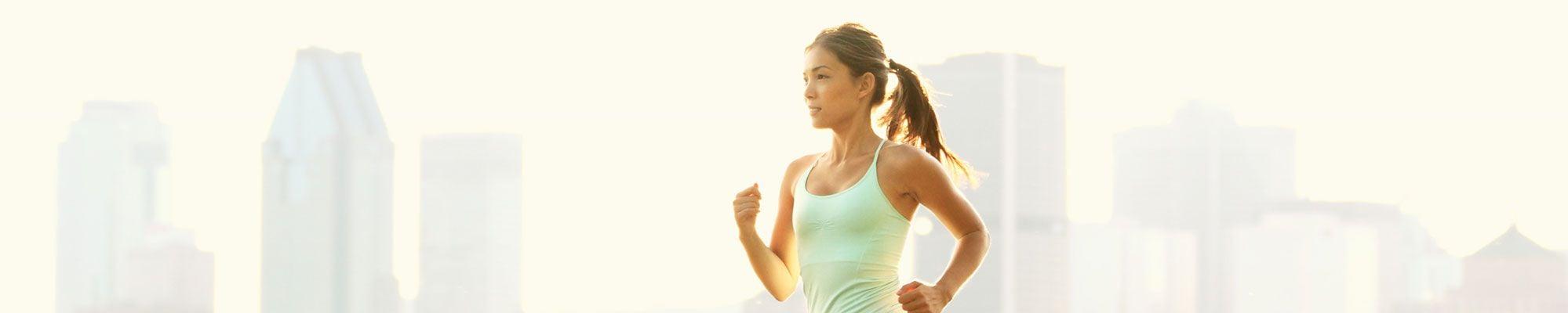 Health & Wellness Practices Survey