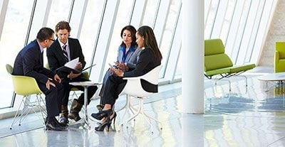 hr-consulting-coaching