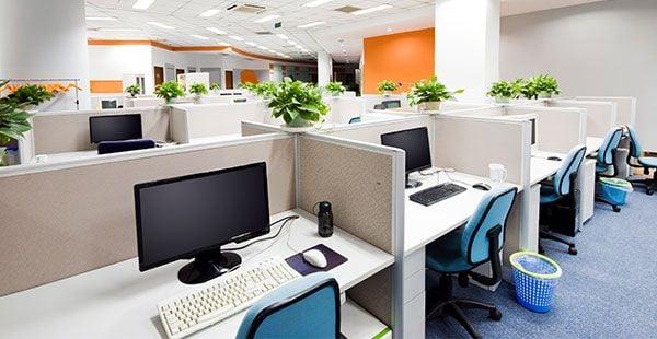 Lean Office Training