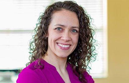 Melissa Koren
