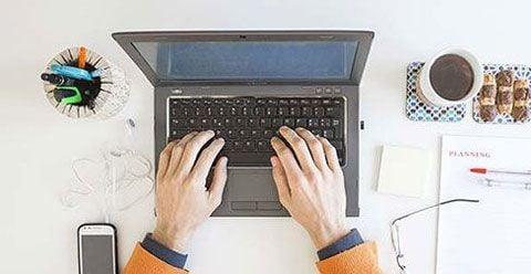 online-member-benefits