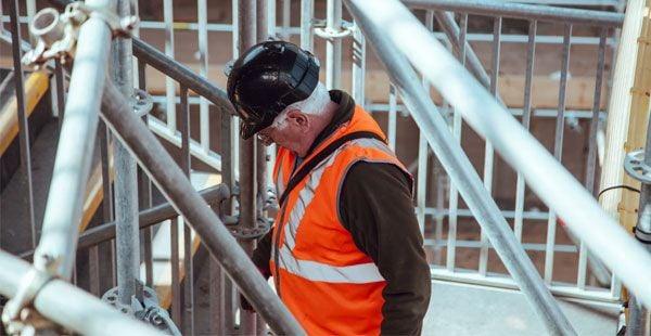 OSHA Compliance and Safety Training