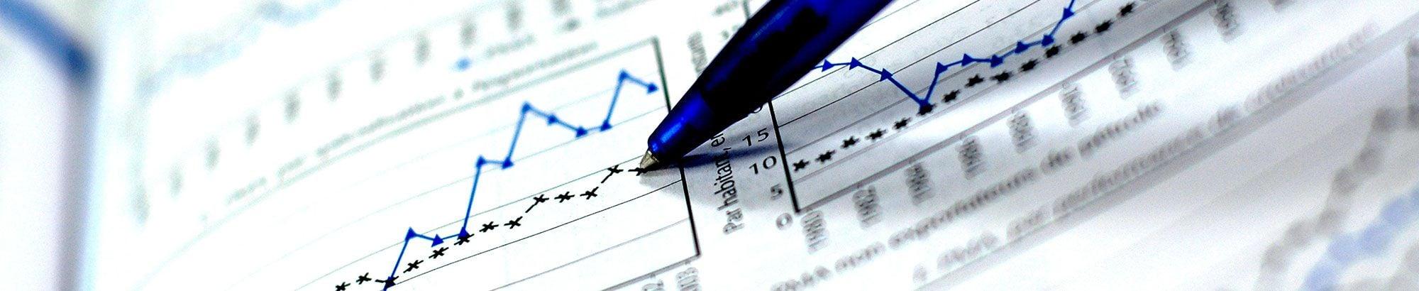 retirement-plan-services