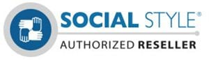 social-styles-tracom-certification-authorized-reseller