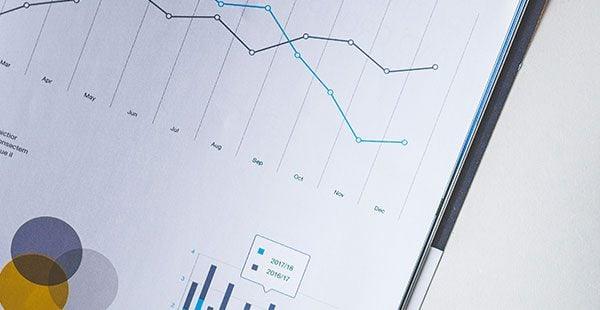 Statistical Analysis Training