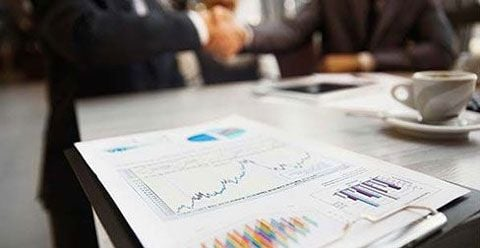 ERC HR Membership, Survey Data, Help Desk | ERC
