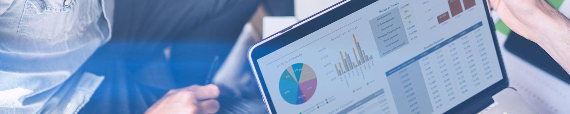 Women's Leadership Institute - Talent Analytics
