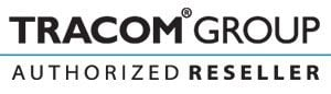 tracom-group-authorized-reseller-certification