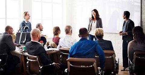 training-member-benefits