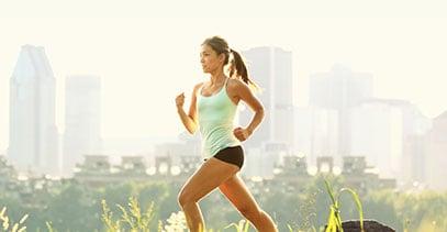 Wellness Practices Survey