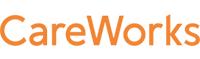 logo-careworks-200
