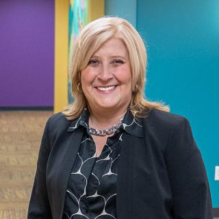 Kathleen Blasko Stewart