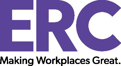 ERC-logo-web-header-2
