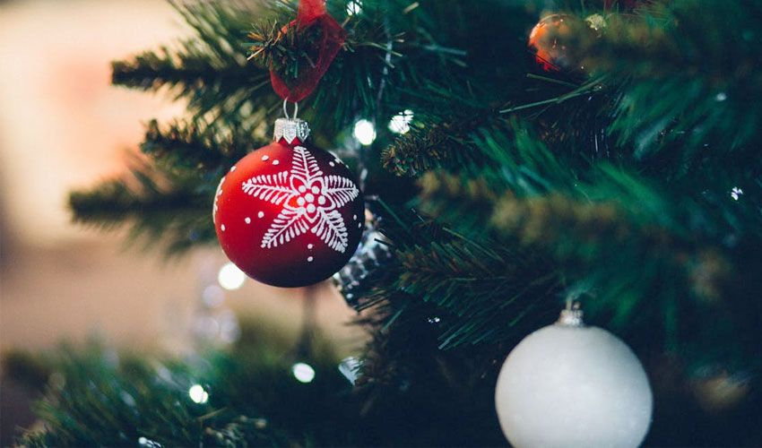 5b4310cd639c8 12 Tested Ways to Manage Time-Off Requests around the Holidays time off  request policy