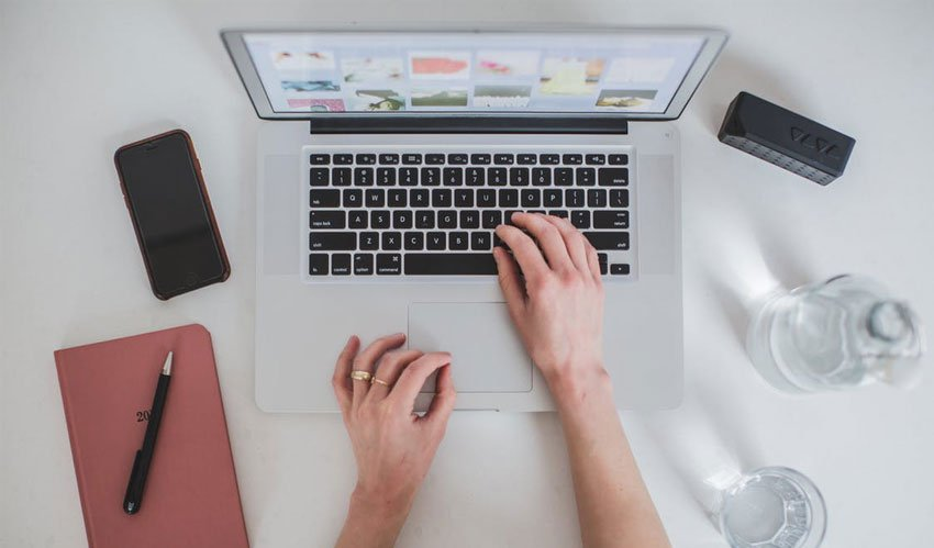 3 Surprising Social Media Uses for HR