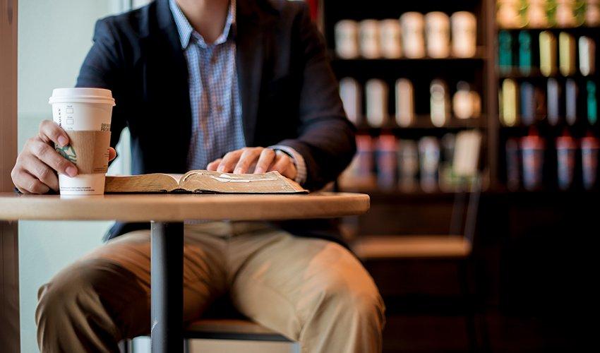 behavioral interviews behavior interviews behavioral interviewing