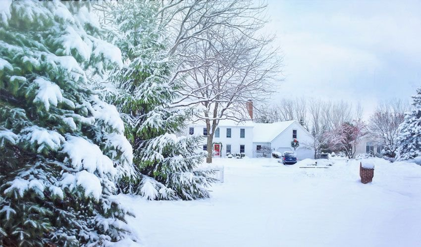 attendance policy for exempt employees 4 Ways to Handle Attendance & Pay During Bad Weather