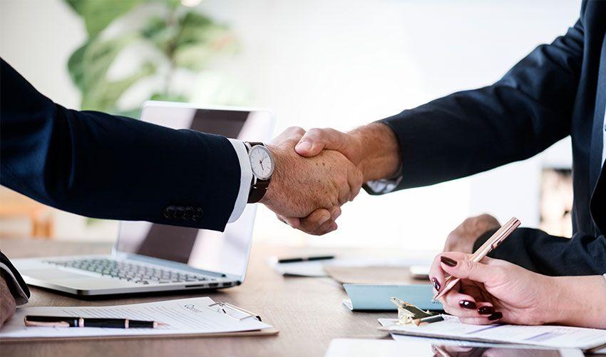 4 Keys to Executive Coaching