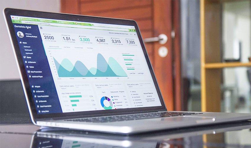 6 Tools to Evaluate Salaries