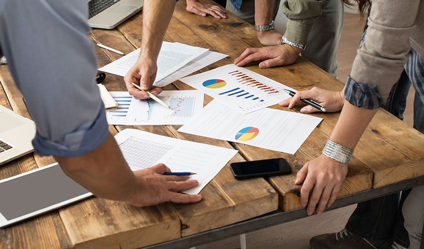 7 Considerations When Developing Your Training Budget