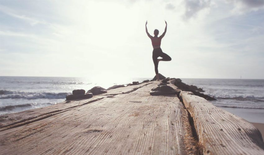 Resolutions & Regulations: Incentivizing Your Wellness Program