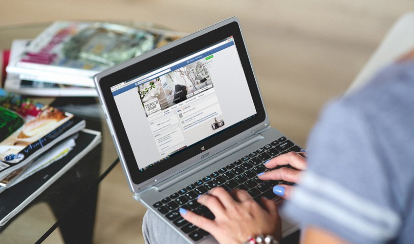 performing background checks Should You Be Performing Facebook Background Checks?