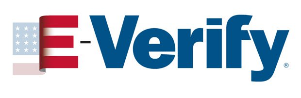 12 Things to Know About E-Verify