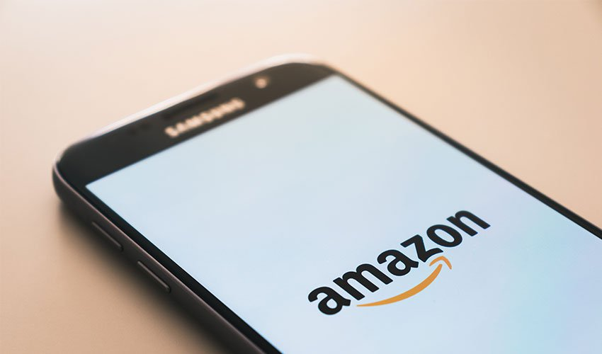 Employers Face Questions, Take Proactive Steps On Amazon Minimum Wage Increase