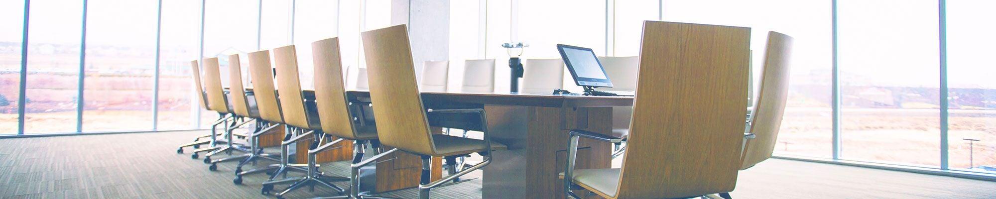 Performance Management Training Courses
